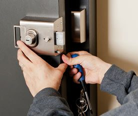 City Locksmith Services Vernon Rockville, CT 860-261-9292